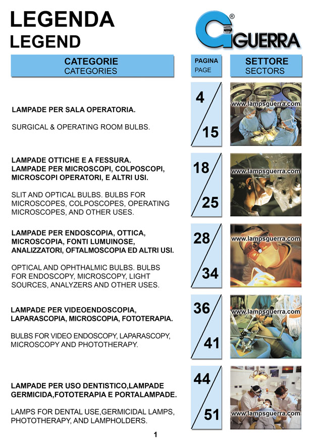 new catalogue lampsguerra 2013 pdf. Black Bedroom Furniture Sets. Home Design Ideas